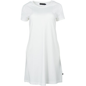 United By Blue Swing Jurk Dames, white
